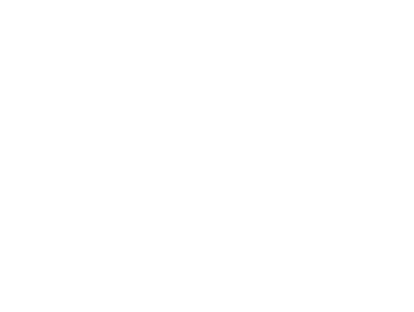 Current BCLC Lending Rates: