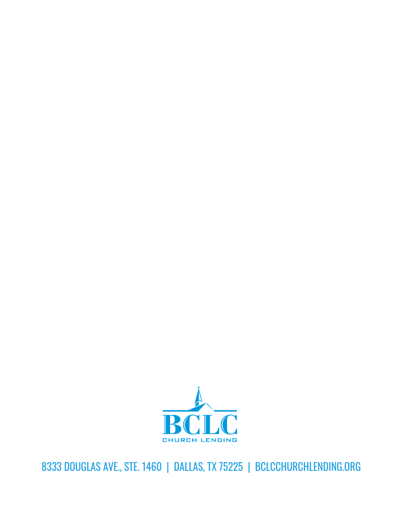 BCLC Annual Report 2018 - 10