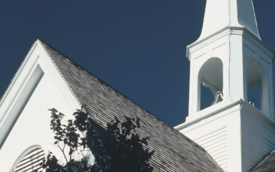 4 Ways Churches Can Reduce Bank Debt