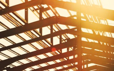 5 Steps To Taking On A Church Construction Project